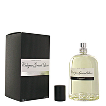 Fragonard Cologne Grand Luxe